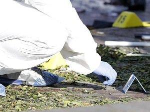 Ankara Saldırısında Yeni Bulgular