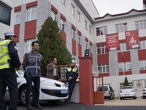 """""""Paralel Yapı"""" Soruşturmasında Muş ve Edirne'de İnceleme"""