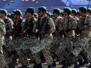 İşgalci İran Suriye'de Asker Sayısını Artırıyor