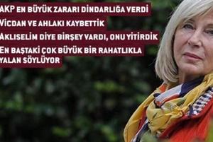 """""""Fabrikasyon Romanlarla Aydınlanma Hülyası"""""""