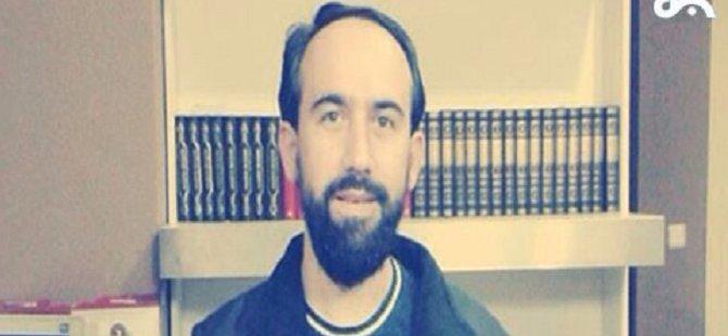 IŞİD Bahanesiyle Müslümanlara Saldırıyorlar