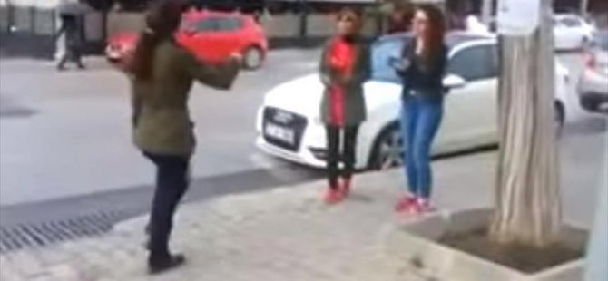 'Ya Bu Saldırı HDP ya da CHP'liye Yapılsaydı?'
