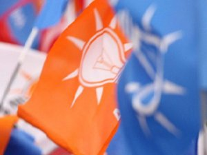 AK Parti ve Doğruluk Siyaseti
