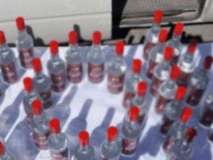 İstanbul'da İçkiden Zehirlenerek Ölenlerin Sayısı 20'ye Ulaştı