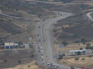 Şırnak'ın İdil İlçesinde PKK Saldırısı: 3 Polis Hayatını Kaybetti!