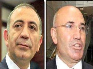 CHP'li Mahmut Tanal Nasıl Vekil Olmuş?
