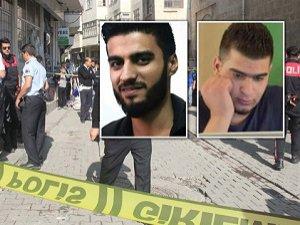 Şanlıurfa'da 2 Suriyeli Ölü Bulundu