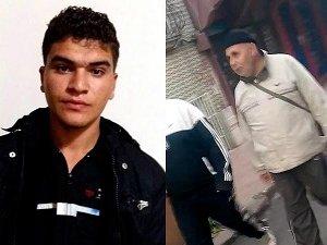 İstanbul'da iki El-Muhaberat Ajanı Yakalandı