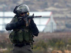 İşgal Devletinin Saldırılarında 68 Filistinli Şehit Oldu