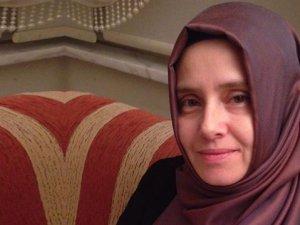 Bekleyen ve Direnen Bir Kadının Öyküsü: Çal Bahtiyar