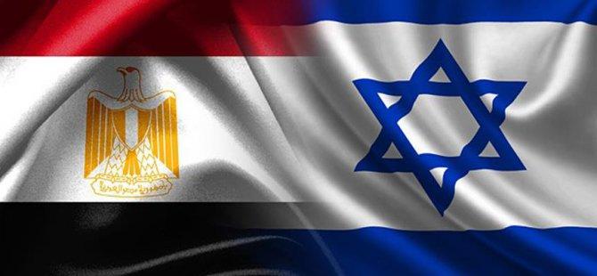 Sisi Cuntası BM'de İsrail Lehine Oy Kullandı