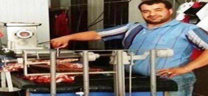 Haraç Vermeyen Esnaf PKK Tarafından Katledildi