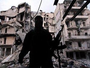 """""""PYD, Çocuk ve Kadınları Kaçırıp Silahlandırıyor"""""""
