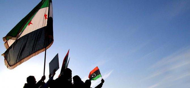 'AK Parti'nin Zaferiyle Kartlar Yeniden Karılacak'