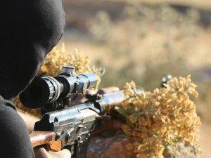 İranlı İki Komutan Daha Suriye'de Öldürüldü