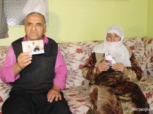 'İslami Dava Mahkumları Yeniden Yargılansın'