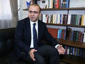 """""""Beyaz Toros'tan JİTEM'ciler İndi PKK'lılar Bindi"""""""