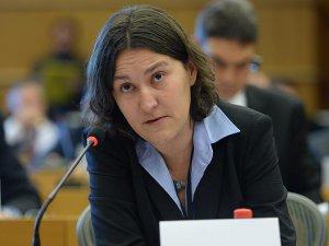 'AB Sığınmacılar İçin Türkiye'ye Ödeme Yapmalı'