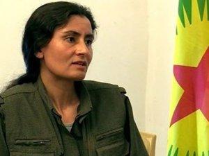 PKK'dan CHP'ye Desteğiniz Yetersiz Eleştirisi!