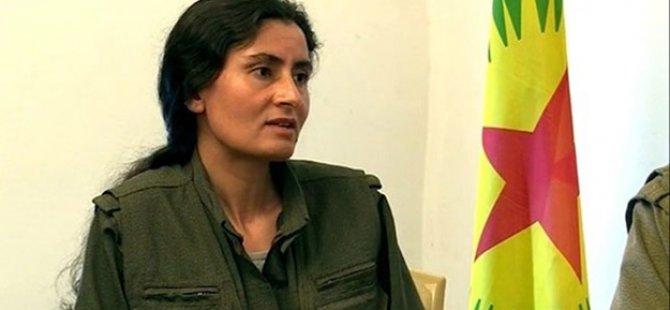 PKK: HDP Sayemizde Barajı Geçti