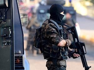 Sur'da Sokağa Çıkma Yasağı Sona Erdi