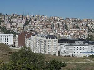 """İpek'in Şantiyeye Çevirdiği """"Yeşil Alan"""" Geri Alındı"""