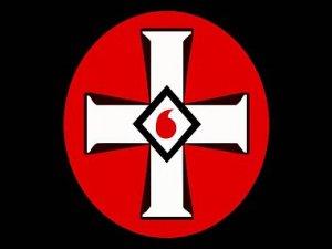 Anonymous Ku Klux Klan Üyelerini Deşifre Etti