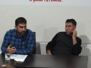 """""""Yolumuzu Aydınlatan Kur'ânî Kavramlar"""""""