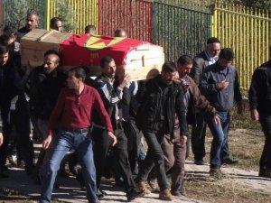 PKK, Ayrılmak İsteyen Genci Katletmiş