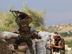 Yemen'de Çatışmalar Sürüyor: 20 Kişi Hayatını Kaybetti