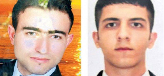 Ceylanpınar Hadisesinde Anahtarcı PKK'lı Tutuklandı