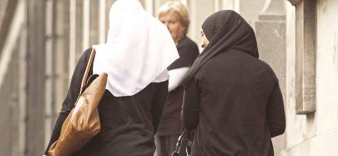 Avrupa Adalet Divanından Başörtüsü Görüşü
