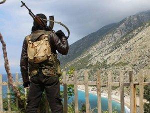 Esed'in Memleketi Lazkiye'de Saldırı: 23 Ölü
