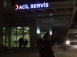 Şırnak'ta PKK Saldırısında 3 Polis Hayatını Kaybetti