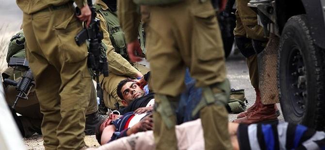 BM'den İsrail'e 'Yargısız İnfaz' Uyarısı