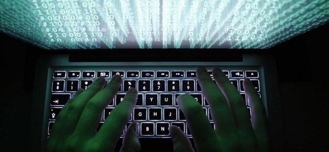 AB ve ABD Dijital Verilerin İletiminde Uzlaştı