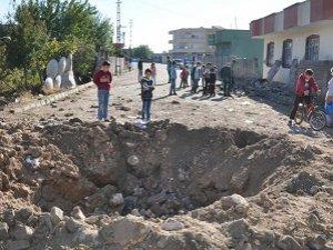 Silopi'de PKK Saldırısı: 3 Asker Hayatını Kaybetti