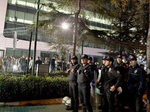 Feza Gazetecilik'in Taşra Matbaalarıyla FİA'ya Kayyum Atandı