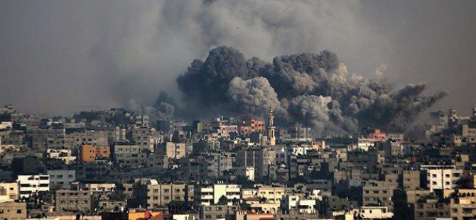 Gazzeliler Müzakerelere Ne Diyor?