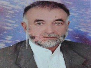Şener'i Katleden PKK'lilere Müebbet Verildi