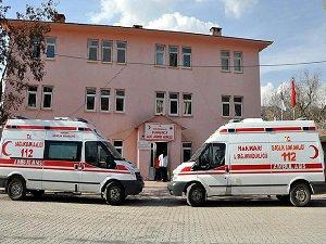 Hakkari'ye Sağlık Bakanlığı'nca 59 Doktor Atandı