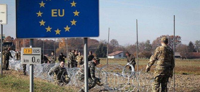 Avrupa'nın Irkçı Deklarasyonu