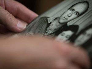 Esed Rejimi Zorla Kaybetmelerden Fayda Sağlıyor