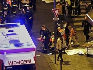 'Küresel Cihad' İddiaları, İnancımızı Ne Kadar Yansıtıyor?