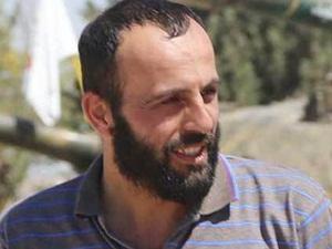Hamza Yürekli Savaşçı: Şehit Abdulkadir Salih