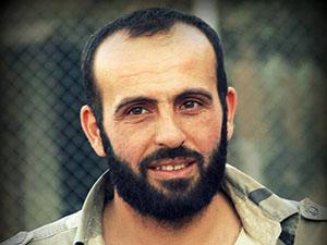 Kardeşim Abdülkadir Salih'e
