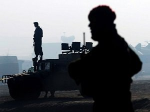 """Taliban: """"BM'nin Yayımladığı Raporu Reddediyoruz"""""""