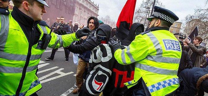 Avrupa'da Yeni Bir İslamofobi Dalgası Yükseliyor