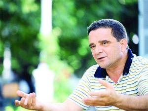 Mümtazer Türköne: AK Parti Kapatılmalı