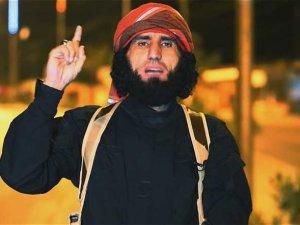 IŞİD: Beyaz Saray'ı Havaya Uçururuz